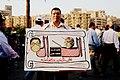 Poster against Ahmed Shafik.jpg