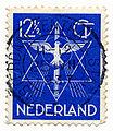 Postzegel 1933 vredeszegel.jpg