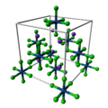 Potassium-hexachloroplatinate-unit-cell-3D-balls.png