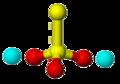 Potassium-thiosulfate-3D-balls-ionic.png