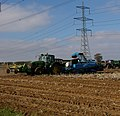 Potato Harvesting near Manor Wold Farm - geograph.org.uk - 2106744.jpg