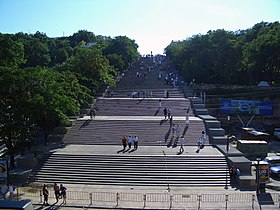 Potemkinsche treppe.jpg
