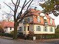 Potsdam - Berliner Vorstadt - geo.hlipp.de - 30166.jpg