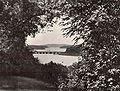 Potsdam Berlin Glienicker Bruecke 1900.jpg