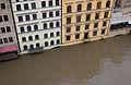 Povodně v Praze, 35.jpg