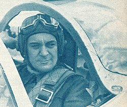 Ppłk pil. Andrzej Dobrzeniecki (1929 - 2000).jpg