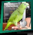 Prêmio Papagaio.png
