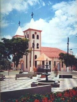 Pitangueiras Paraná fonte: upload.wikimedia.org