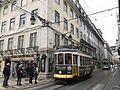Praça do Comércio, Lisboa (34067944116).jpg