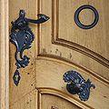 Pražský hrad - III. nádvoří, jižní strana 863.jpg