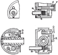 Practical Treatise on Milling and Milling Machines p048.png