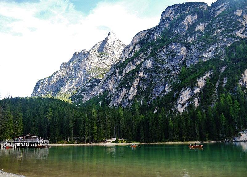File:Prags Pragser Wildsee 11.jpg