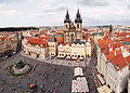 Prague - Old Town Square 5.jpg