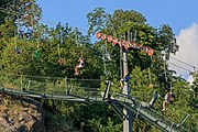 Prague 07-2016 Zoo img10 chairlift.jpg