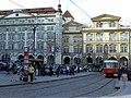 Praha, Malá strana - panoramio (12).jpg