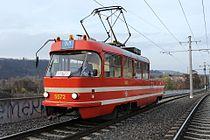 Praha, mazací tramvaj (019).jpg