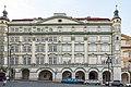 Praha 1, Malostranské náměstí 18-6 20170809 004.jpg