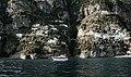 Praiano, Italy (Unsplash).jpg