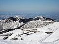 Prato Nevoso - Alpi Marittime.jpg
