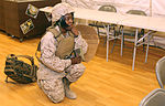 Prayer Breakfast Hosted in Afghanistan DVIDS320108.jpg