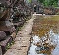 Preah Khan, Angkor, Camboya, 2013-08-17, DD 08.JPG
