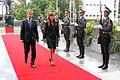 Predsednik vlade ob dnevu državnosti prek videokonference nagovoril pripadnike slovenskih kontingentov na misijah v tujini 3.jpg