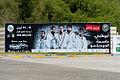 Premier Motors - World Professional Jiu-Jitsu Championship (13946153855).jpg