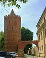 Prenzlau Stadtmauer Hexenturm.JPG