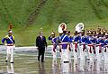 President Lula passing by troops.jpg