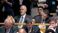 File:President Obama Addresses the United Nations General Assembly.webm