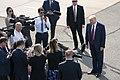 President Trump Returns to D.C. (48575498511).jpg