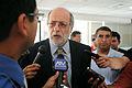 Presidente del Congreso Condena Interceptaciones Telefónicas (6910224577).jpg
