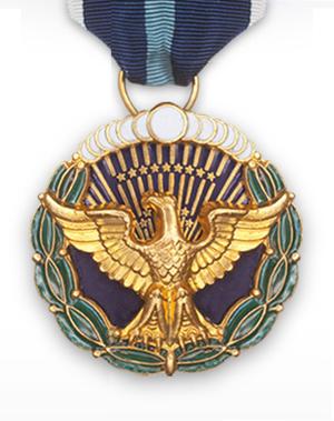 Presidential Citizens Medal
