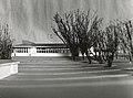 Presidential Reception Hall (15001813727).jpg
