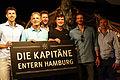 Pressekonferenz Tag der Legenden 2014 (7).JPG