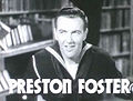 Preston Foster in Sea Devils trailer.jpg