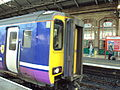 Preston railway station - DSC03716.JPG