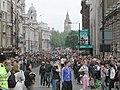 Pride London 2000 08.JPG