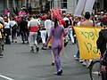 Pride London 2001 27.JPG