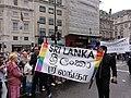 Pride London 2012 Sri Lanka.jpg