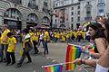 Pride in London 2016 - KTC (328).jpg