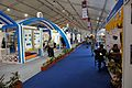 Pride of India - Exhibition - 100th Indian Science Congress - Kolkata 2013-01-03 2520.JPG