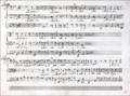 Prima pagina della Messa a 4 voci di Giovan Carlo Maria Clari.png