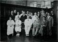 Primeira Reunião de Fitopatologistas do Brasil.png