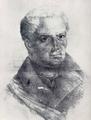 Primer retrato de Hidalgo.png
