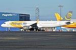 Primera Air Scandinavia, OY-PAF, Airbus A321-251N (43273191175).jpg