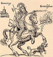 Prince Rupert - 1st English Civil War.jpg