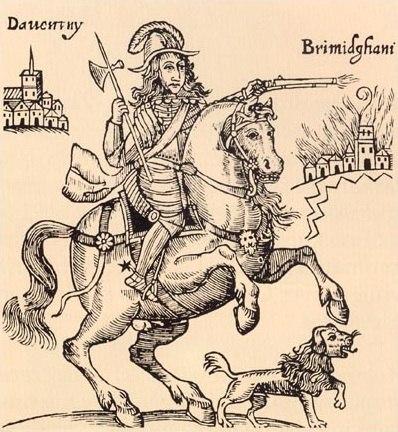 Prince Rupert - 1st English Civil War.jpg