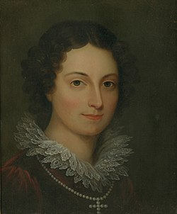 Princess Charlotte Bonaparte, Infanta of Spain.jpg
