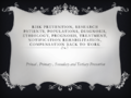 Principles of Occupational Medicine.png